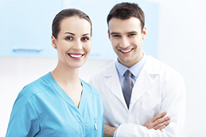 Friendly-Male-and-Female-Doctors-000031810074_Smallest